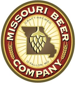 Missouri Beer Company Logo